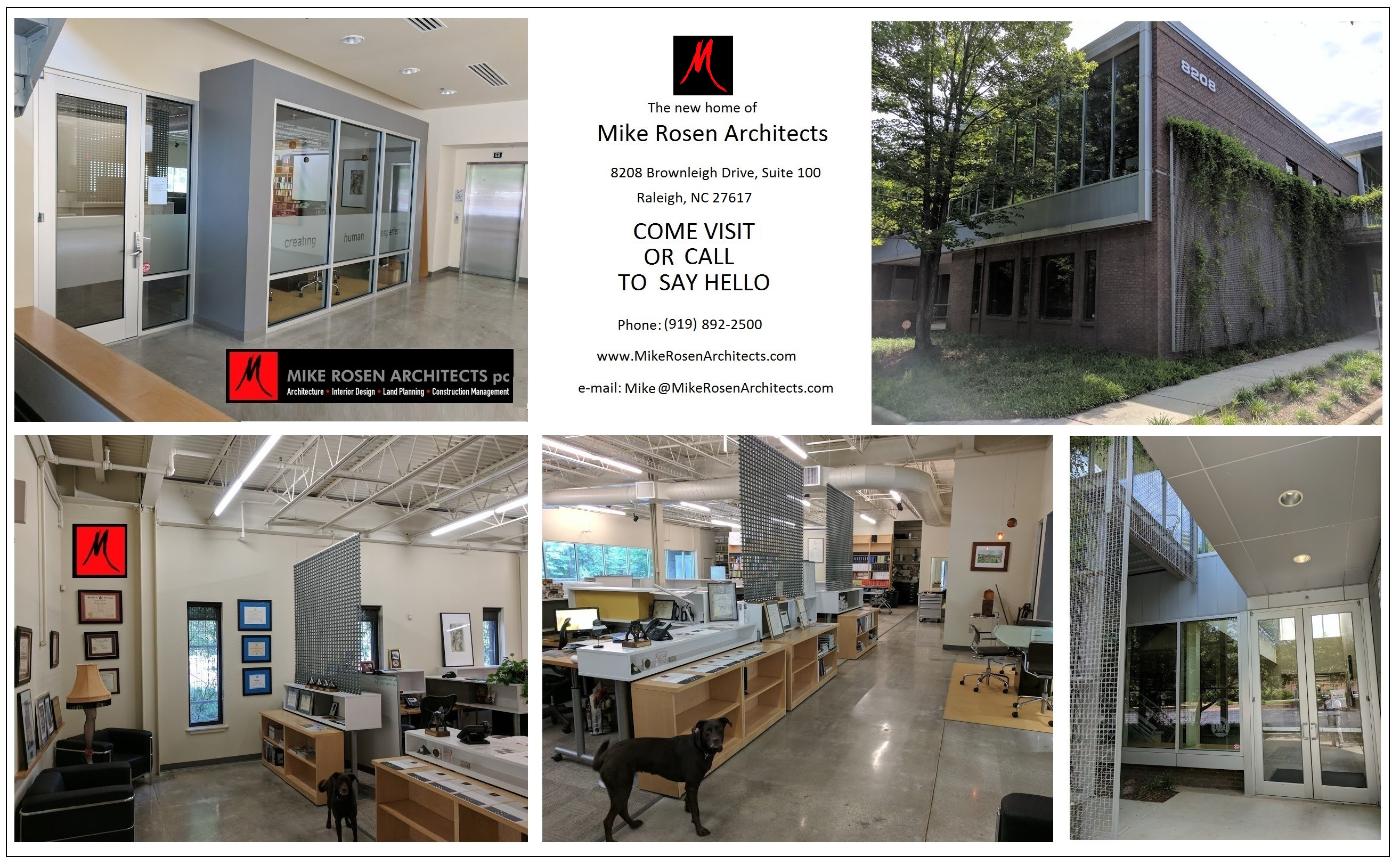 mike rosen architects architectural design and sustainable planning